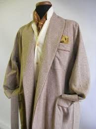robe de chambre homme luxe robe de chambre homme luxe chambre