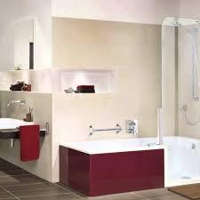 New Home Bathroom Ideas Bathroom Ideas Tub Varyhomedesign