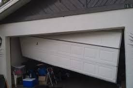 Overhead Door Clearwater Garage Door Services Clearwater 727 446 0189 Largo Garage Doors