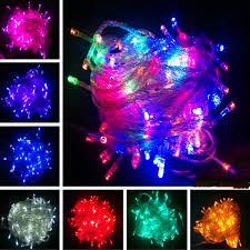 Light String Christmas Tree by White Wire Lighted Christmas Trees White Wire Lighted Christmas