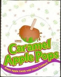Where To Buy Tootsie Pops Tootsie Pops Candy Gum U0026 Chocolate Ebay