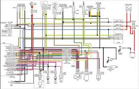 softail dyna coil wiring diagram harley dual fire coil wiring