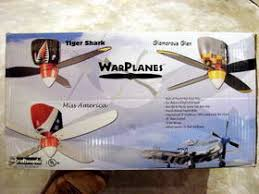 airplane ceiling fan install an airplane ceiling fan part 1