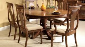 solid oak round dining table 6 chairs charming kitchen table 6 chairs ideas amazing dining table set