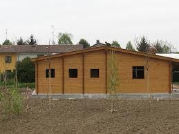 fienili prefabbricati capannoni agricoli in legno i m l srl