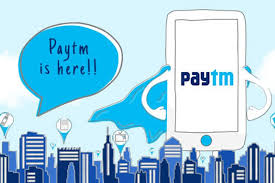 paytm recharge coupons movie ticket offer dth recharge coupons and