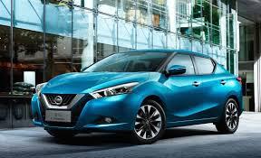 nissan micra jaguar lookalike top 10 cars we wish were on sale in australia performancedrive