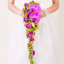 wedding flowers orchids wedding flowers wedding flowers and orchids