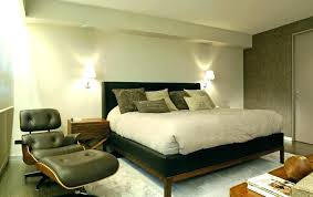 lighted king size headboard king headboard with lights reading light bed headboard large size of