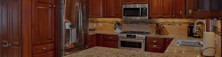 kitchen cabinet refacing u0026 refinishing in minneapolis saint paul