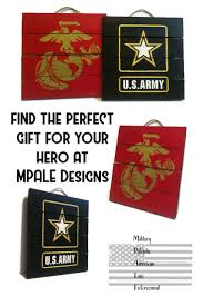 188 best law enforcement military and patriotic items for sale