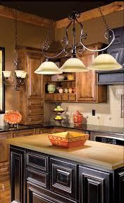 kitchen lighting chandelier manor 15 light chandelier multi tier chandelier maxim lighting