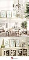 French Country Furniture Decor 29 Best French Country Furniture U0026 Decor Ideas Images On Pinterest