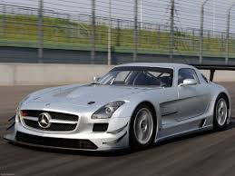 mercedes sls wallpaper mercedes benz sls amg gt3 2011 pictures information u0026 specs