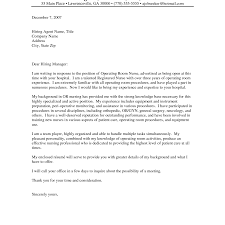 effective cover letter for resume good cover letters for resumes cover letter database good cover letters for resumes
