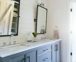 blue and gray bathroom ideas and black bathroom decorating ideas blue clawfoot bathtub