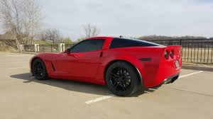 2005 chevrolet corvette z51 2005 chevrolet corvette z51 modified supercharged 700 rwhp