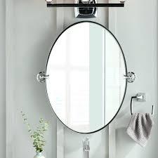 elegant bathroom mirrors wall mirrors large elegant wall mirrors