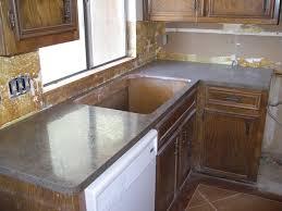 Kitchen Laminate Countertops Austin Laminate Countertops Call 512 917 7272