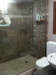 a stand up shower in basement installing useful reviews of