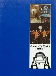 aberdeen high school online 1984 aberdeen high school yearbook online aberdeen md classmates