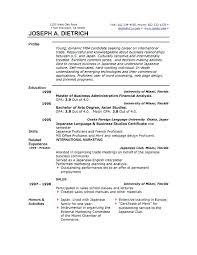 microsoft office resume templates free microsoft office resume template office functional microsoft