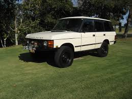 1970 land rover range rover shorty cool 4wd pinterest range rovers land