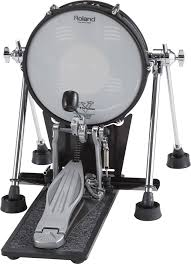 new noise eater sound isolation products for v drums roland u s
