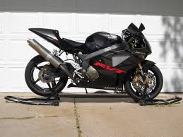 honda rc51 for sale 2006 rc51 speedzilla motorcycle message forums