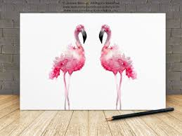 Pink Flamingo Home Decor Best 25 Pink Home Decor Ideas On Pinterest Pink Home Office
