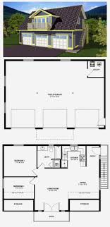 shop with apartment floor plans house plan simple shop apartment floor plans decor color ideas