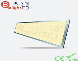 Energy Efficient Kitchen Lighting Energy Saving Recessed Led Panel Light Kitchen Ceiling Lighting