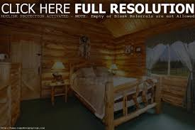 small log home design ideas home and room decorations