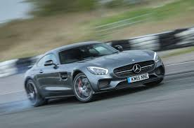 mercedes amg uk 2015 mercedes amg gt s edition 1 uk review review autocar