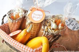 thanksgiving day cornucopia snack mix healthy ideas for