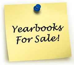 yearbook for sale purchase your 2017 2018 yearbook today thetford academy