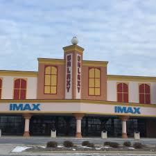 movies thanksgiving point movie theaters find a location marcus theatres