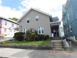multi family house pawtucket homes for sales gustave white sotheby u0027s international