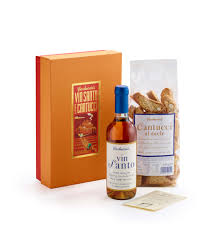 top 20 christmas gift ideas for the foodie