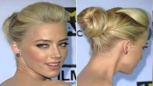 hairstyles for round faces best hairstyles for round faces
