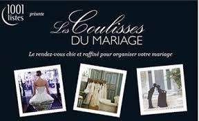 1001 listes mariage bon plan pénétrez dans les coulisses du mariage avec 1001 listes