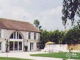 chambre d hote moret sur loing location montigny sur loing pour vos vacances avec iha
