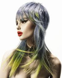 765 best cool cuts images on pinterest hair hairstyle and short
