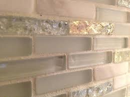 glass backsplash tile ideas for kitchen glass backsplash tile ideas findkeep me