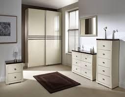Bedroom Furniture Ni Bedroom Furniture Ranges Belfast Tj Warehouse Direct