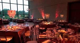 cleveland wedding venues wedding venues