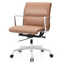modern office chairs meelano
