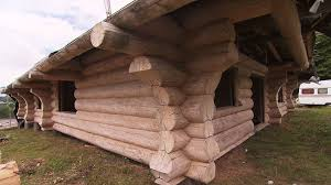 Holzhaus Zu Kaufen Gesucht Eine Hütte Aus Holz Gute ökobilanz Und Ziemlich Abhörsicher