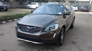 2014 volvo 18 wheeler volvo xc60 d5 summum awd edit 30 000 km update page 6 team bhp