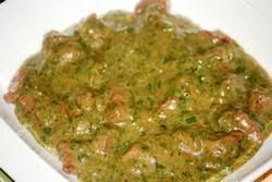 cuisiner le gombo cuisine du cameroun la recette du boeuf gombo